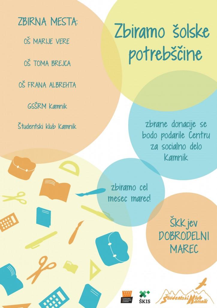 S_olske potrebs_c_ne_plakat-page-001 (1)